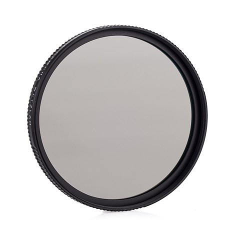 Leica Polarisation E55 filter