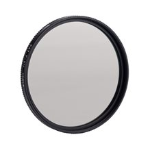 Leica Polarisation E67 filter