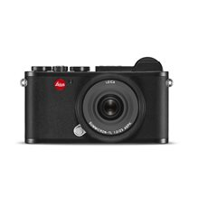Leica CL Prime Kit (23 mm)