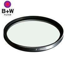 B+W 486 UV/IR filter 39 mm F-PRO MRC