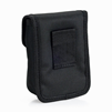 Leica reservdel Cordura case, black for Leica CRF/ Ultravit compact 20/25